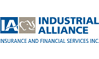 Industrial Alliance